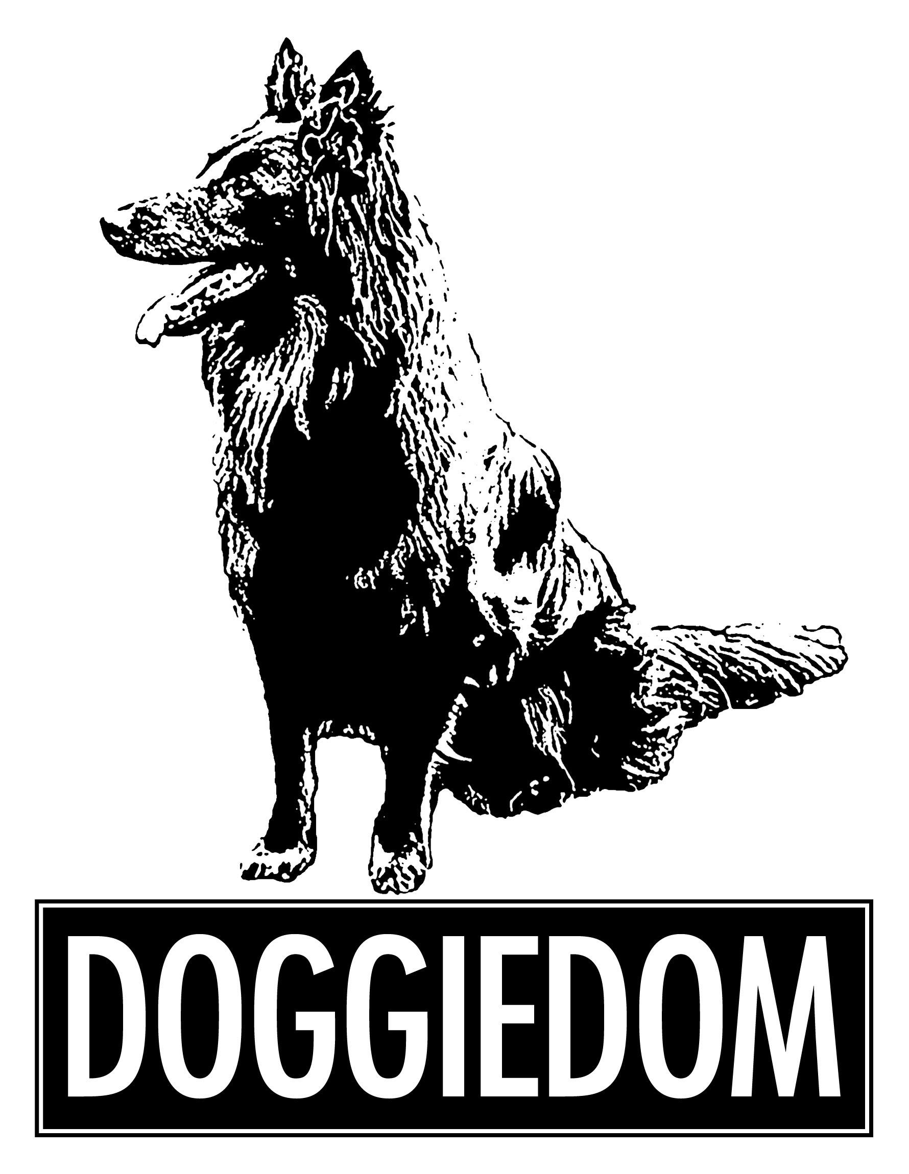 Doggiedom